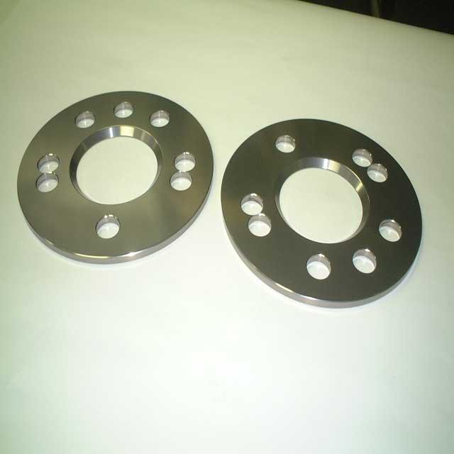 スペーサー厚さ 5mm 4&5/98 ALFA用_01