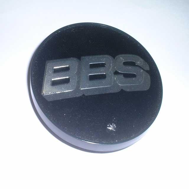BBS センターキャップ 70mmシルバーリングなし_01