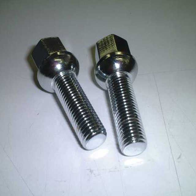 スペーサー厚さ15mm Smart用+ボルト付き_01