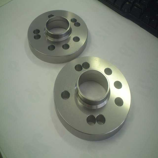 スペーサー 厚さ15mm 4&5/98 ALFA用_01