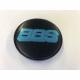 BBS CAP70carbon new